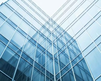 commercial_real_estate
