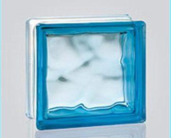 lara-dalga-mavi-1
